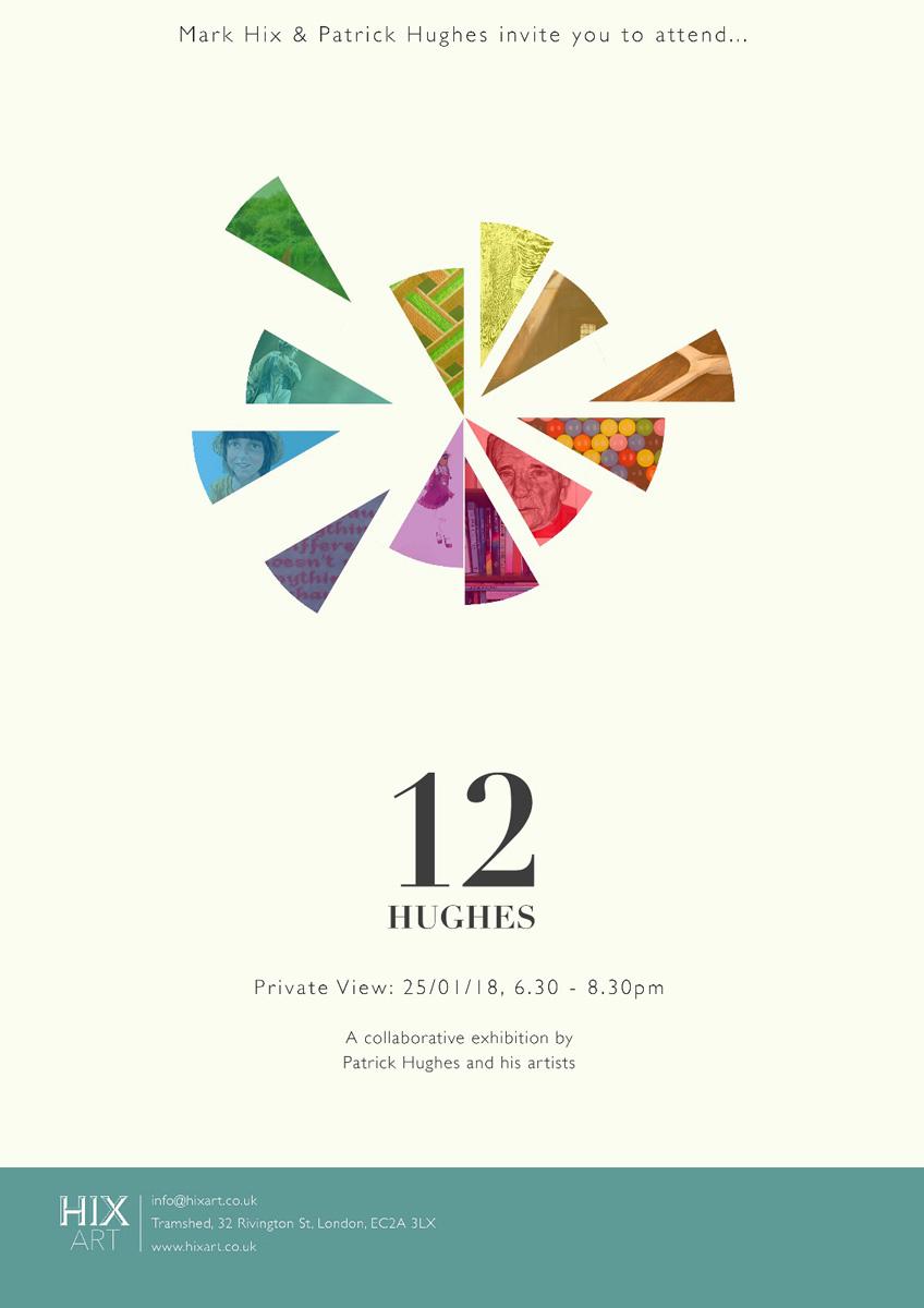 Kelly-Anne Davitt 12 Hughes